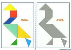 Oca Maths Day, Numicon, Busy Book, Learning Games, Math Activities, Paper Piecing, Worksheets, Symbols, Letters