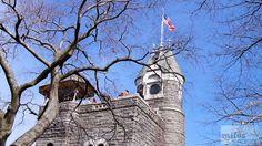 - Check more at https://www.miles-around.de/nordamerika/usa/new-york/nyc-coney-island-und-central-park/,  #CentralPark #ConeyIsland #NewYork #NewYorkCity #Reisebericht #TimesSquare #USA