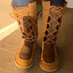 d37413f3869 7 Best Chestnut uggs images | Casual outfits, Cute outfits, Ugg boots