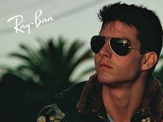 2f6e64ffdcb Classic Ray Ban Aviator Sunglasses 1041. Worn by LT Pete