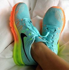 Cheap nike shoes,nike outlet wholesale online,nike roshe,nike running shoes,nike free runs it immediatly. Nike Shoes Cheap, Nike Free Shoes, Nike Shoes Outlet, Cheap Nike, Colorful Nike Shoes, Nike Free Runners, Nike Air Max, Nike Sb, Nike Running