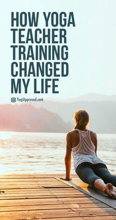 bodybuilding training on pinterest bodybuilding training