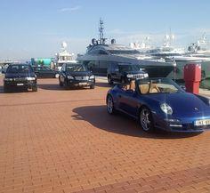 Car Rentals, Mykonos Luxury Car Rentals, Greece. Rent cars Mykonos. http://www.vipconcierge-mykonos.com/mykonos/luxury-car-rentals