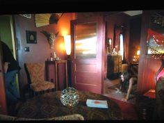 Living room destiny hemlock grove   Destiny Rumancek's apartment Destiny's living room  Hemlock grove
