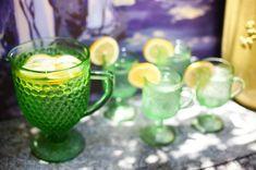 Recebendo em verde e amarelo. Veja como se preparar para a Copa: http://casadevalentina.com.br/blog/detalhes/recebendo-em-verde-e-amarelo-2875#  #decor #decoracao #interior #design #casa #home #house #idea #ideia #detalhes #details #style #estilo #casadevalentina #copa #receber #tableware