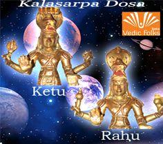 http://www.vedicfolks.com/kalasarpa-dosha.html