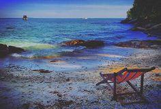 Relaxing time  #amazing_world #amazingviews #worldphotos #world_great #travelstagram #traveler #seaside #sealovers #islandlife🌴 #kohsamet #thailand #thai #worldbestshot_ig #show_us_nature #photogrid #phototerminal #kings_luxury #places_wow #placestovisit #wingsworld #mobile_perfection #wingsworld #ig_asia #ig_nature #ig_naturelovers #loves_nature #loves_world #beachessentials #vsco📷