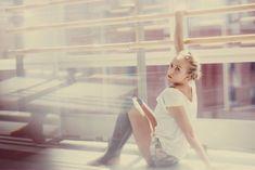 Nastia Liukin, Balance Beam, Olympic Champion, Gorgeous Women, Beautiful, Sport, Gymnastics, Fitness Inspiration, Olympics