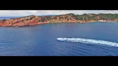 """Cruise your day - Galleon """"Teaser"""" Days Hotel, Teaser, Greece, Cruise, Hotels, Boat, World, Youtube, Outdoor"""