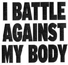 Everyday with autoimmune diseases