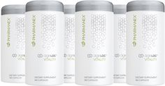 Nu Skin ageLOC Vitality pack) ageLOC Vitality helps you feel more like you did when you were young by targeting the sources of age-related vitality loss. Nu Skin Ageloc, Skincare Logo, Gene Expression, Blog Sites, Facial Care, Anti Aging Skin Care, Skin Care Tips, How Are You Feeling, Reading