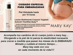 Locion reafirmante corporal Targeted-Action Time Wise Body Mary Kay mx WhatsApp 5537222393 México D.F Mary Kay Mexico, Cremas Mary Kay, Imagenes Mary Kay, Mary Kay Ash, Lush Products, Beauty Products, Image Skincare, Homemade Facials, Face Care
