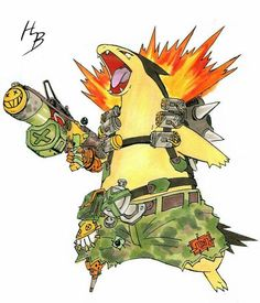 Pokémon and Overwatch are different in pretty much every way. Pokémon and Overwatch are different in pretty much every way. Pokemon Funny, Pokemon Fan Art, My Pokemon, Pokemon Fusion, Pokemon Stuff, Digimon Fusion, Overwatch Pokemon, Overwatch Community, Character Art