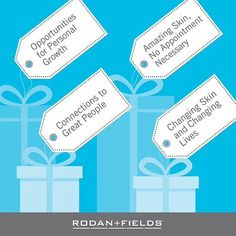Got some bills to pay? Need residual income? Want to be your own boss? Do all this and more with R + F!  | #skin #beauty #radiantderma | https://sarahns.myrandf.com/ | Rodan and Fields