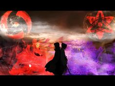 Itachi v Sasuke Ninja Wallpaper, Anime Wallpaper 1920x1080, Naruto Wallpaper, Hd Wallpaper, Anime Picture Hd, Cool Anime Pictures, Boruto, Naruto Shippuden, Itachi Uchiha