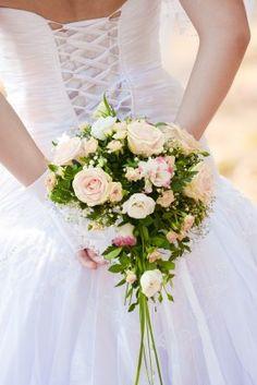 bouquet-sposa.jpg (267×400)