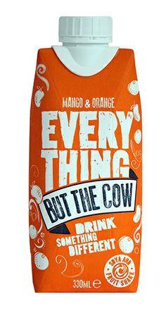 grunt że nie krowa :) #webownia