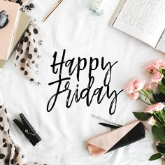 Social Commerce Professional with Rodan + Fields Best Motivational Quotes, Inspirational Quotes, Favorite Quotes About Life, Good Morning Wishes, Rodan And Fields, Nails On Fleek, Christmas Shopping, Swag Nails, Bonjour