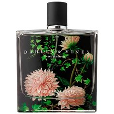bf392f52447f4f It s the most beautiful smell and I ll wear it until I die! -