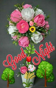 Good Night Pictures, Images, Photos - Page 2 New Good Night Images, Good Night Prayer, Cute Good Night, Good Night Blessings, Sweet Night, Good Night Sweet Dreams, Good Night Greetings, Good Night Messages, Good Night Quotes