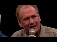 Jimmy Gilmer - Sugar Shack (Live) (+playlist)