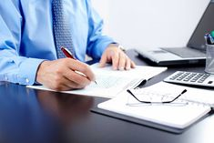 Professionally prepared financial statements are an essential resource when dealing with creditors or investors. When we prepare your financial statements we can also help you assess the health of your business and frame strategic initiatives to aid in your business growth.