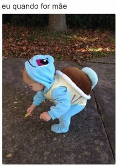 you don't have Pokemon in real life. Just make one When you don't have Pokemon in real life. Just make oneWhen you don't have Pokemon in real life. So Cute Baby, Baby Kind, Cute Baby Clothes, Baby Love, Cute Kids, Cute Babies, Baby Baby, Cute Baby Outfits, Baby Boy Names 2015