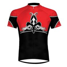 Men's Cycling Jerseys - Sale on Now Road Bike Jerseys, Cycling Jerseys, Primal Wear, Cycling Wear, Larger, Sports, Shopping, Tops, Image
