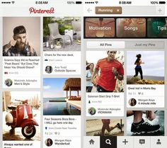 Pinterest's Goodies: 10 Most Useful Pinterest Tools for Businesses
