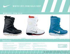nike product sheet - Google Search Jordans Sneakers, Air Jordans, Web Design, Marketing, Shoes, Google Search, Image, Fashion, Moda