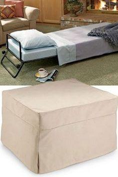 fold-out-ottoman