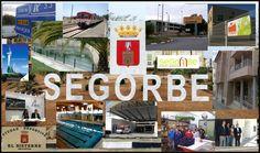 SEGORBE, CIUDAD DE OPORTUNIDADES