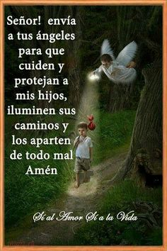 God Prayer, Prayer Quotes, Amor Quotes, Daily Prayer, Catholic Prayers In Spanish, Prayer Board, Religious Quotes, Quotes About God, Dear God