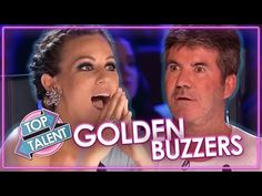 Check out some of the TOP golden buzzers on Got Talent Featuring amazing auditions by: Evelyn Williams on Ireland's Got Talent Wageshan on Sri Lanka's . Ethiopian Music, Buzzers, America's Got Talent, Simon Says, Einstein, The Voice, Youtube, Top, Dancing