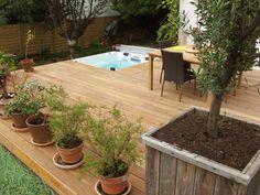 Les 10 Meilleures Images De Idee Jardin Idees Jardin Meuble