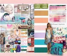 paint colour trends 2016 - Google Search