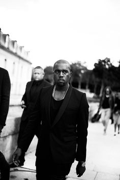2nd February 2013 Kanye West: Give this man a Bell's! Kanye is the boss....he is super great live! Love him...#PEACE Best Song Performed: Jesus Walks