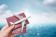 Find Airplane Passport Flight Travel Traveller Fly stock images in HD and millions of other royalty-free stock photos, illustrations and vectors in the Shutterstock collection. Cheap Air Tickets, Cheap Flight Tickets, Airline Tickets, Tickets Online, Book Cheap Flights, Find Cheap Flights, Travel Route, Overseas Travel, Vacation Packages