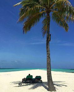 The Maldives Islands #Maldives #bahamasdivingbeautiful #MaldivesHoliday