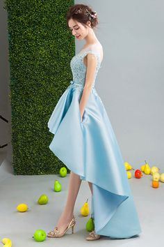 162 Best Gowns images in 2019  69779d892053