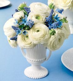 1805 best flower arrangements simple to sophisticated images on milk glass vase blue and white flower arrangement mightylinksfo