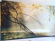 Wallpaper, Interior, Painting, Art, Style, Drawings, Art Background, Swag, Indoor