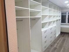 New Ankleidezimmer Einrichtung Ideen Inspiration und Bilder