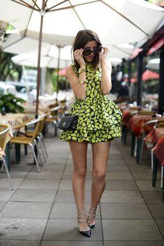 Porto Alegre day 1 - Lovely Pepa by Alexandra Valentino 2017, Shoes Valentino, Valentino Rockstud, Fashion Beauty, Womens Fashion, Fashion Trends, Fashion Bloggers, Fashion Ideas, Top Mode