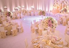 13 Ways to Customize Your Dance Floor | The Knot Blog – Wedding Dresses, Shoes, & Hairstyle News & Ideas