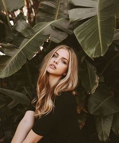 Everyone has a different hair color preference, but certainly the most sought-after color is the one and only: blonde. While going blonde might seem like the ideal hair color to choose for your nex… Look 2015, Marina Laswick, Girl Photography, Hair Inspiration, Makeup Looks, Hair Color, Hair Beauty, Long Hair Styles, Beautiful