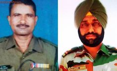 Pakistan army mutilates Indian soldiers, BSF ADG calls for revision of SoP