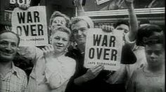 Image result for victory in europe day (v-e day)