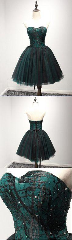 09ec9799a6ed Sweetheart Pretty Short/Mini Homecoming dress ,Homecoming Dresses,Graduation  Dress,Homecoming dress. Cocopromdress