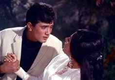 Top 10 Most Romantic Stars Of Bollywood   www.seenlike.com